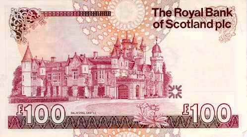 http://www.rampantscotland.com/SCM/rbs100.jpg