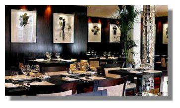La Riviera Restaurant Kitchen Nightmares