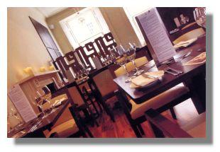 howies aberdeen restaurant