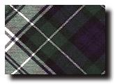 Dress Forbes Tartan