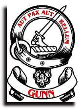 Gunn crest