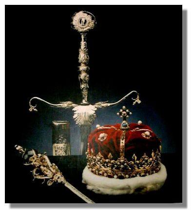 http://www.rampantscotland.com/edinburgh/graphics2/honours471e.jpg