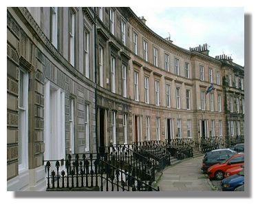 http://www.rampantscotland.com/glasgow/graphics/parkcircus1461g.jpg