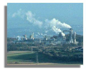 total vlissingen refinery