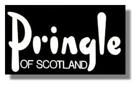 one of scotlands iconic