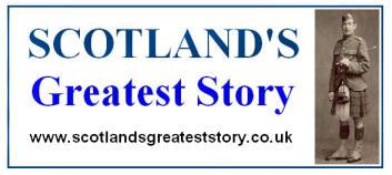 Rampant Scotland Newsletter - 7 April 2007