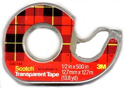 http://www.rampantscotland.com/know/graphics/scotch_tape2a.jpg