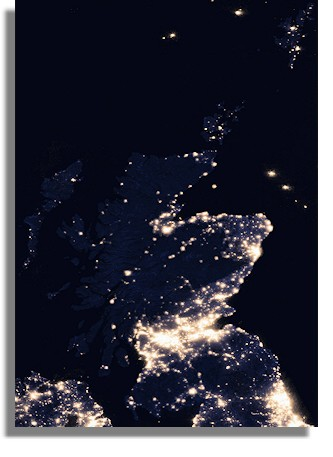 Scotland_at_night,_as_seen_from_space,_O