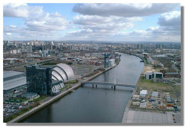 إسكتلندا (كاليدونيا )Caledonia Glasgow_gsc704z