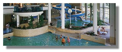 Spa Pool How Much Does It Cost To Run A Spa Pool