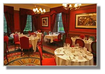 Great Places To Stay Lockerbie Manor Dumfries And Galloway