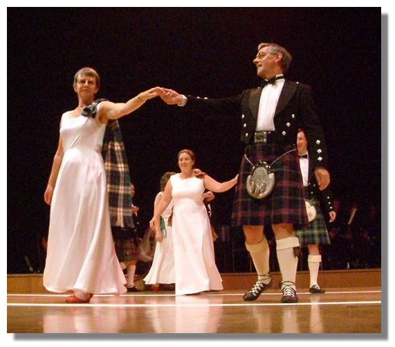 dance addict flickr white tattoo. Royal Scottish Country Dance Society