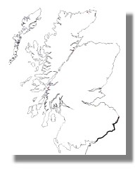 Russia And Asia Similiar Printable Pictures Map Of Uk